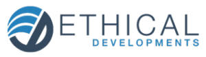 ethical developments logo