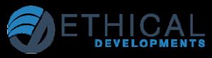 ethical developments logo